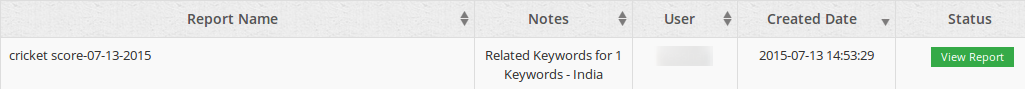 keyword-research-report-status