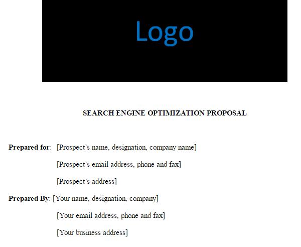 10 sample seo proposal templates seo sales pitch decks that convert 7 glendemands seo proposal template maxwellsz