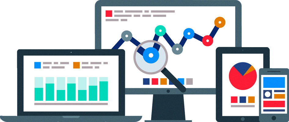 Site Audits 101 - How Simple Fixes from a Website Audit Can