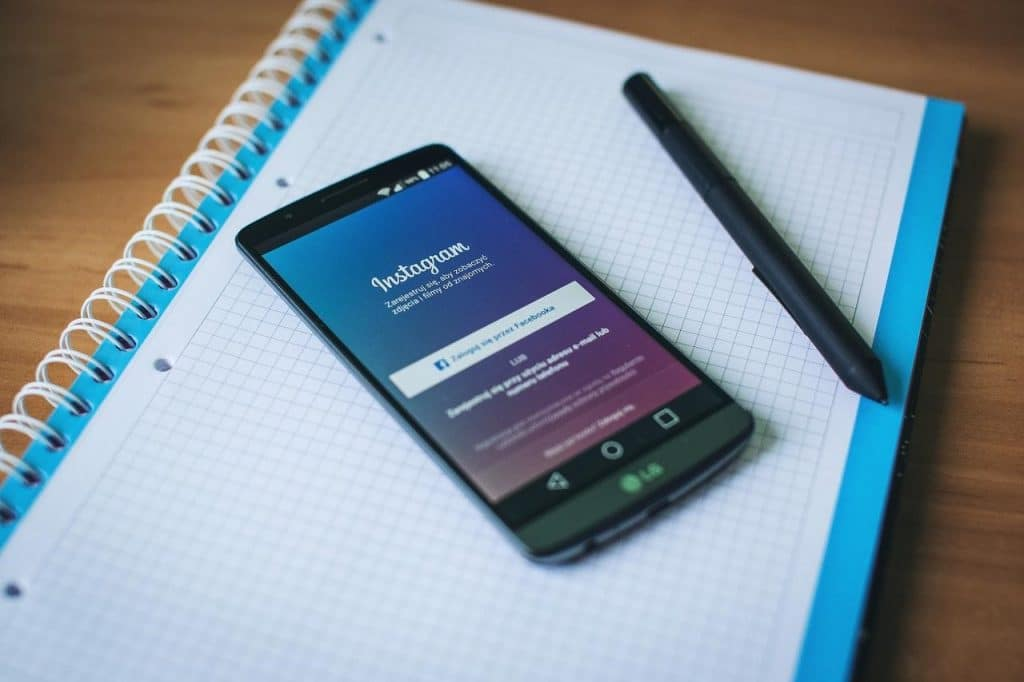 Grow Your Brand On Instagram