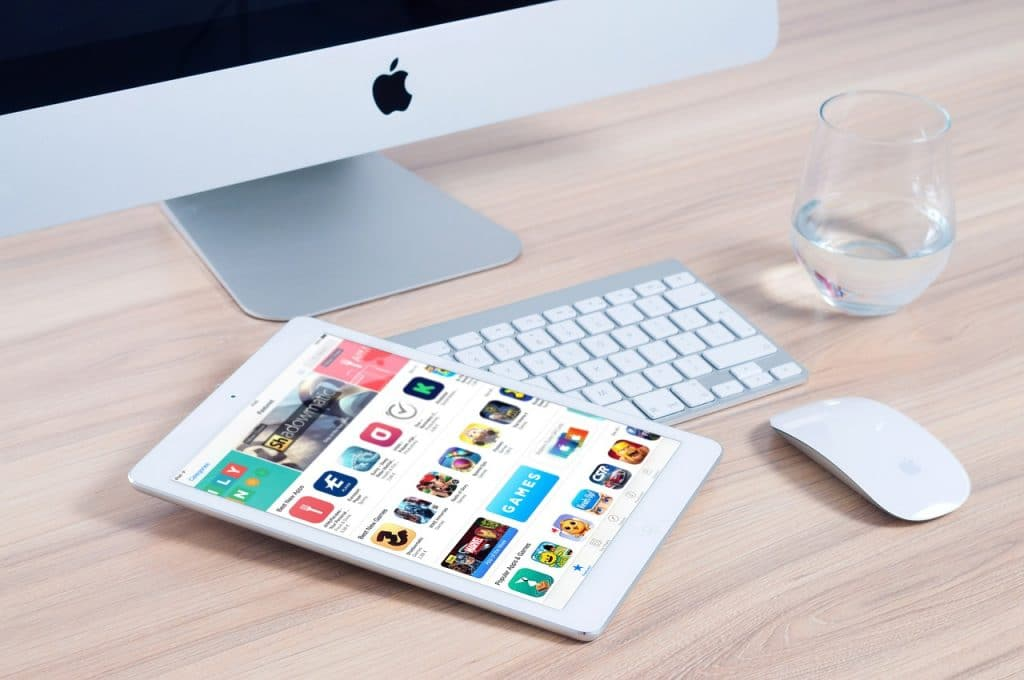 Facebook Cover Photos for Business - Promote App