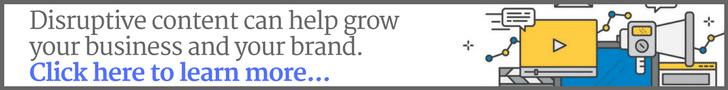 Mondovo Content Services