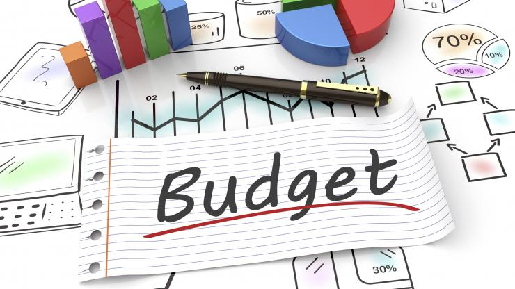 B2B Mobile Marketing Strategy - Set Up a Mobile Marketing Budget