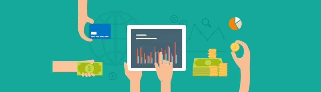 Increase E-commerce Revenue