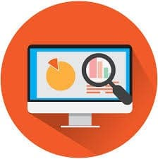 Google Analytics Vs Website Visitor Tracking