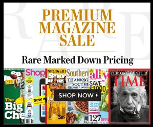 Boost Online Sales - Premium