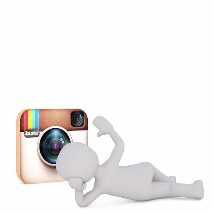 Use Instagram Effectively