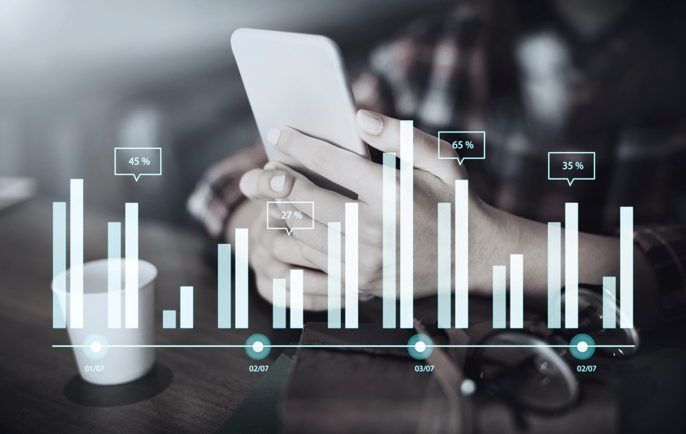 Mobile Analytics Strategies